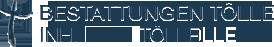 Ines Tölle Bestattungen - Logo