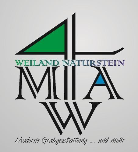 Weiland Naturstein