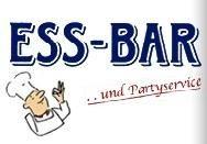 Ess-Bar